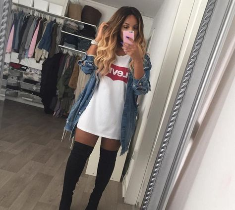 062ea6ec91b Image result for birthday outfit ideas 2017
