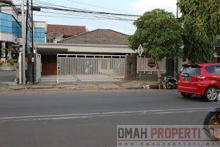 Rumah Strategis Cocok Untuk Usaha Di Depan Alun Alun Cirebon Dengan Gambar Cocok Rumah