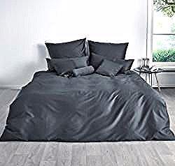 Baumwollbettwasche Bed Shopping Blanket