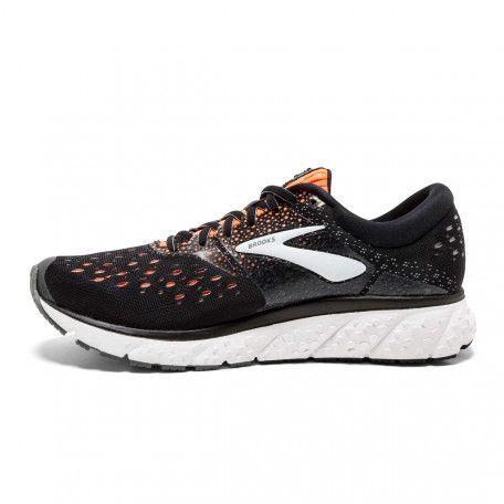 adidas scarpe running a3