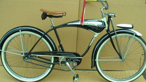 Scwinn Bike