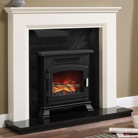 Be Modern Westerdale Fireplace Suite Ideas For The House Lounge
