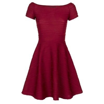 1d831eda2 Vestidos de la colección de ropa premamá de Primark 2014. Disponibles en  tiendas Primark España. Para ver toda la colección …