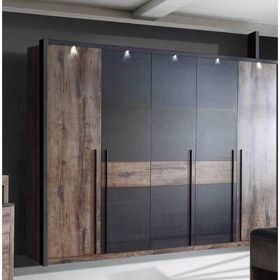 Nova 2 Door Sliding Wardrobe 1000 In 2020 Bedroom Furniture Design Cupboard Design Home Remodeling