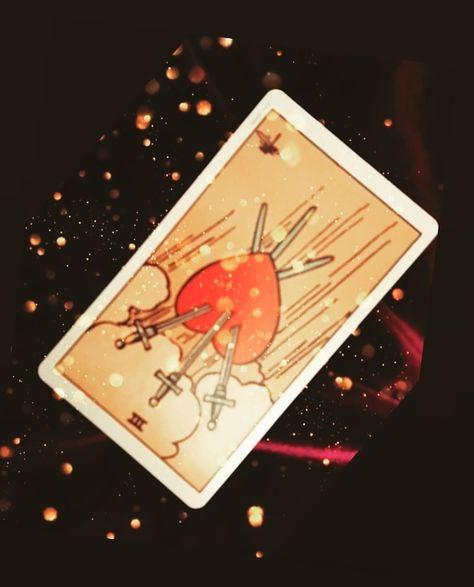 Follow @intensetarot to see the full reading ✨🌕✨  #tarot #tarotcards #tarotreading #tarotreader #tarotreadersofinstagram  #tarotista #tarotime #cartomancy #tarotdaily #tarotlife  #leeds #leedsuk #cityofleeds #instaleeds #leedslife  #alwoodley #horsforth #headingly #leedscitycentre #trinityleeds  #leedsnews #forleeds #leedsforlife #magicalleeds #heart  #london #nyc #la #melbourne #lasvegas