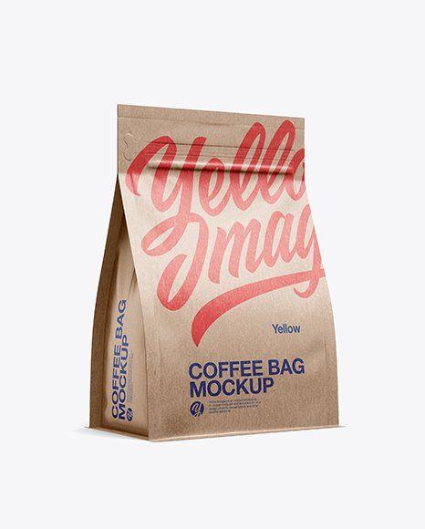 Download Rice Packaging Mockup Bag Mockup Mockup Free Psd Free Psd Mockups Templates