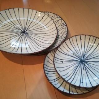 Mueble おしゃれまとめの人気アイデア Pinterest Beatriz Fernandez 皿 お皿 家具