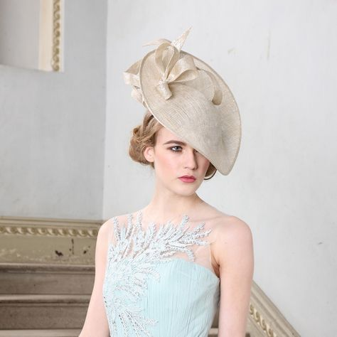 Florence Couture - Couture Collections