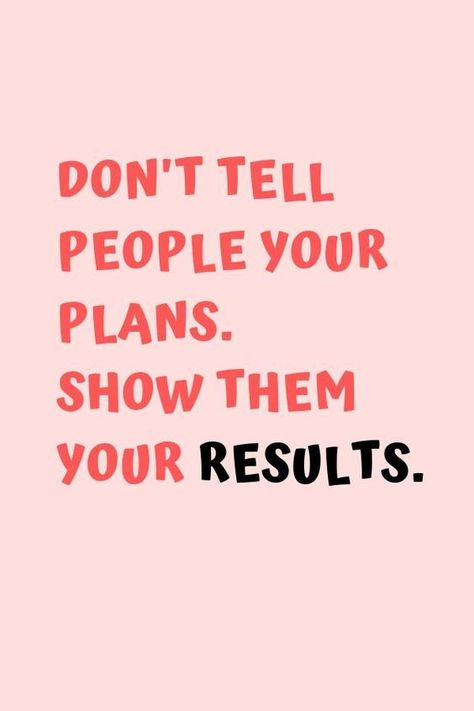 Motivation Monday #motivationmonday #motivationalquotes #motivation #inspiration #quotes #inspiration #inspirationalquotes