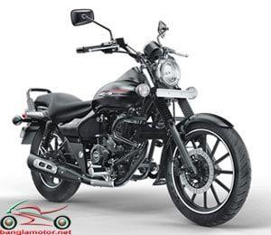 Bajaj Avenger Bike Prices Bike