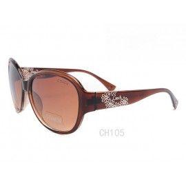 Coach Brown Coach LensReplica Brown Sunglasses Sunglasses Frame LensReplica Coach Frame UMLSVpqzG