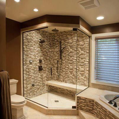 Yess Bathroom Lights 17 best images about casitas on pinterest | madeira, stove and