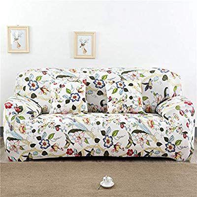 Stupendous List Of Pinterest Sofa Slipcovers Pillows Images Sofa Spiritservingveterans Wood Chair Design Ideas Spiritservingveteransorg
