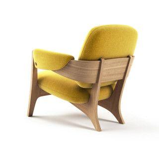 Candy Sofa Jaroslav Jurica Jelinek 6 Design Milk Furniture Simple Furniture Furniture Chair