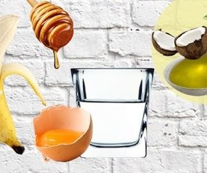 Perfect Homemade Detangler Recipes For Natural Hair,