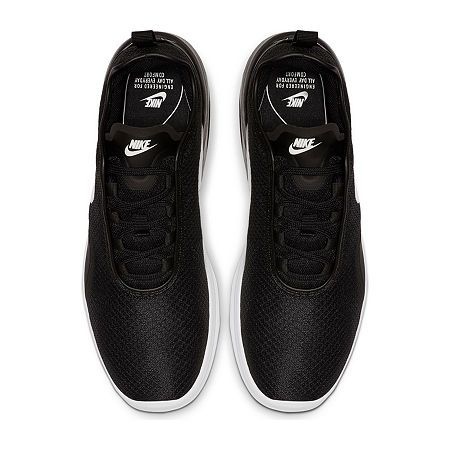 Nike Air Max Motion Racer 2 Women Casual Shoes