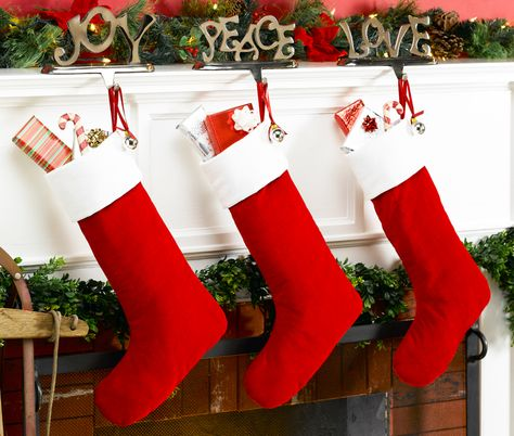 Have you been looking for some gift ideas to stuff those stockings with? Well, not only do we have some great ideas, but we have great prices to match them!  We've listed our top 10 favorite stocking stuffers that cost under $25. Check them out at blog.pcrichard.com