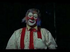 Jeena Yaha Marna Yaha Mera Naam Joker Evergreen Songs Old Bollywood Songs Joker