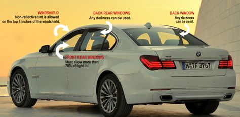 California Tint Law >> Auto Sounds Car Stereo Window Tint Sbautosounds On Pinterest