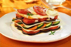 ab3aeea8438724048acc3859b6c786fe - Recetas Vegetarianos