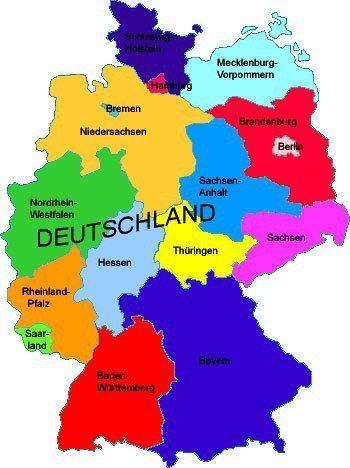 14 best Germany Lower Saxonyz KielHameister Family images on
