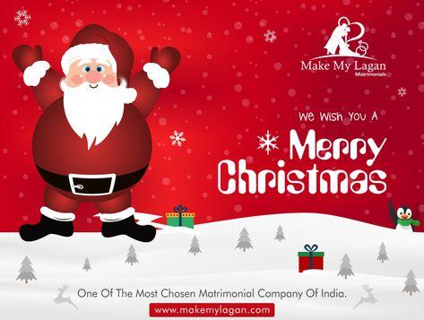 Make My Lagan Wish You A Merry Christmas Jingle Bells Jingle Bells Jingle All The Way Oh What Fun Christmas Magic Jingle All The Way One Horse Open Sleigh