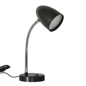 Home Led Desk Lamp Desk Lamp Modern Desk Lamp