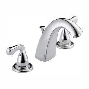 Pin On Sink Faucets