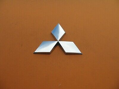 Pin On Decals Emblems License Frames Car And Truck Parts