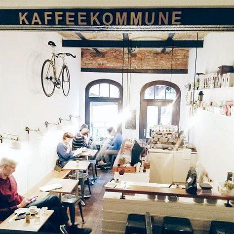 Fahrradtouren Radtouren Deutschland Fotoreisen Auf Meiner