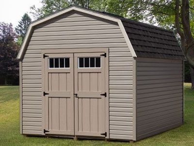 Portable Sheds Garages Cabins Central Michigan Detroit Portable Storage Buildings Sheds In 2020 Barn Style Shed Small Cabin Plans Portable Storage Buildings