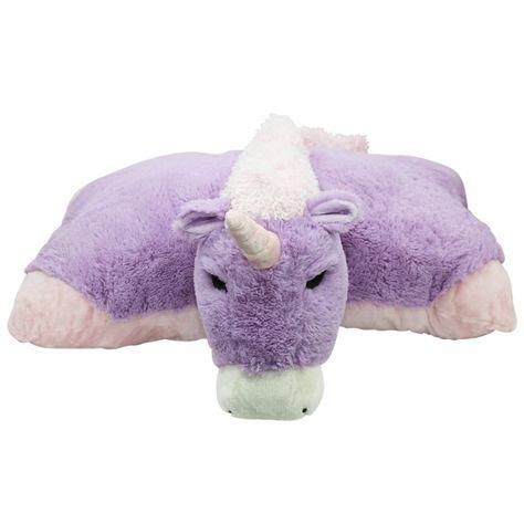 Pillow Pets Jumbo 28