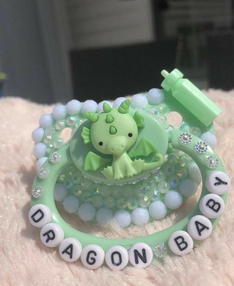 Daddys Little Girls, Little Boy Outfits, Little Doll, Little My, Bling Pacifier, Daddy's Little Girl Quotes, Ddlg Outfits, Ddlg Little, Age Regression