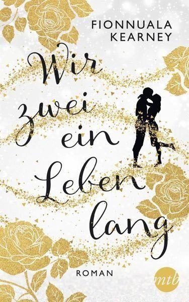 Pin Auf Liebesromane Die Schonsten Cover