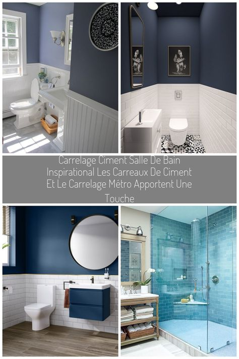 Badezimmer Design Ideen Blaue Wande Badezimmer Blaue Design Ideen Wande Genel Badezimmer Blau Design