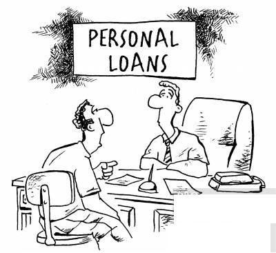 50 pound payday loans image 5
