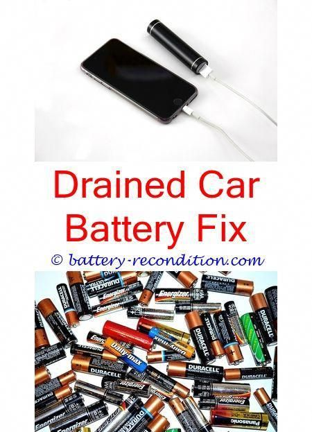 Solvesnoring Battery Repair Macbook Pro Battery Cell Phone Battery