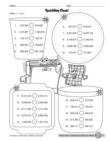 Sparkling Clean Lesson Plans The Mailbox Math Intervention Math Worksheet 4th Grade Math 2nd grade math intervention worksheets