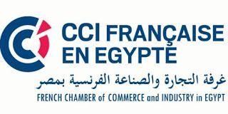 الغرفة الفرنسة تنظم ندوة حول قانون الجمارك ولائجته التنفيذية Chamber Of Commerce Egypt Places To Visit
