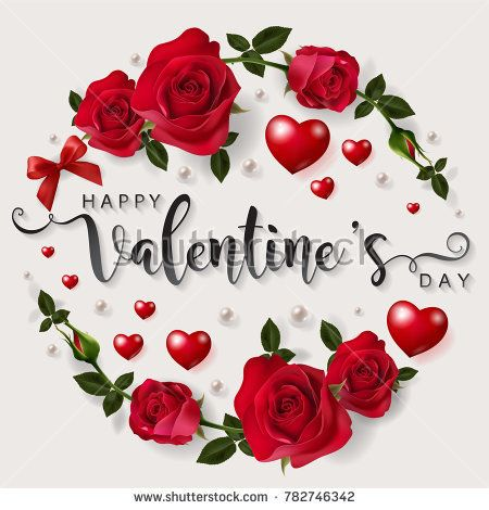 Pin On Happy Valentine S Day