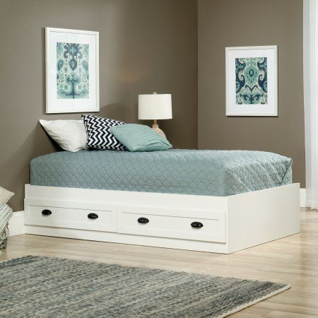 Better Homes And Gardens Lafayette Mates Bed Multiple Finishes