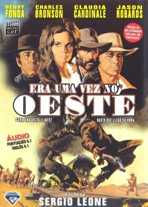 Pin De Jose Luis Lajo Sinovas Em Cine Western Em 2020 Com Imagens