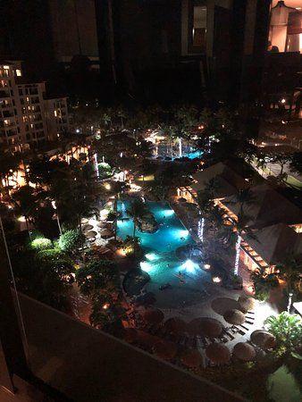 Marriott Ko Olina Beach Club Updated 2018 Prices Hotel Reviews
