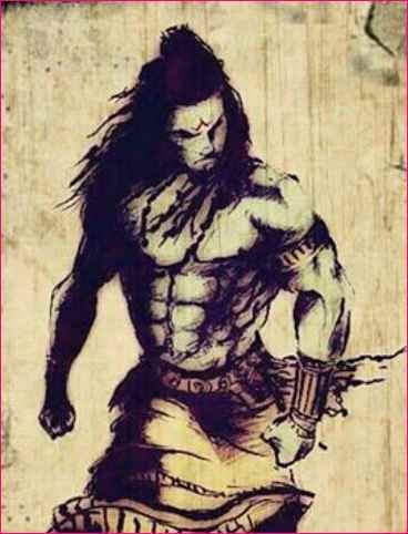 lord shiva cool hd wallpapers shiva angry angry lord shiva rudra shiva lord shiva cool hd wallpapers shiva