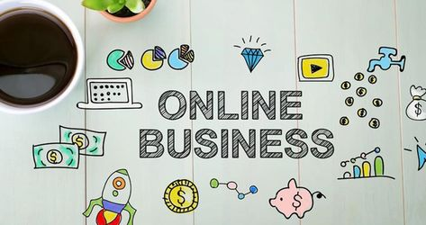 Find The Best Business to Earn Money Online With Blogger