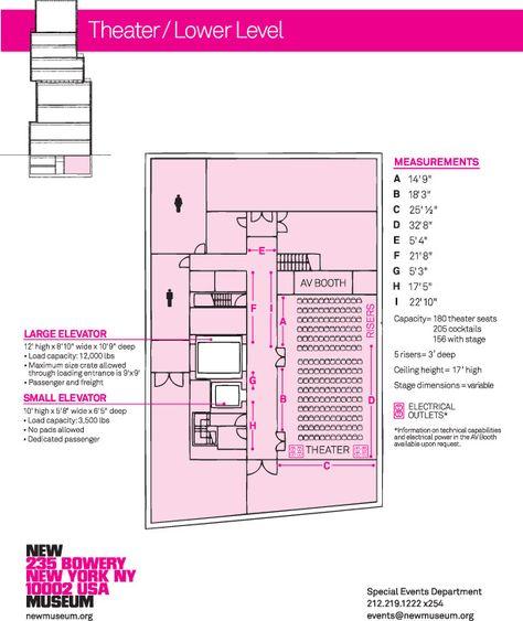 marathon electric motor h 175 wiring diagram  schematic and