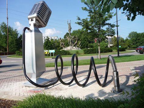 Nashville Arts Commission Public Art Art Transportation Nashville Art