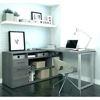 Best Of Ikea Micke Corner Desk In 2020 Ikea Corner Desk Corner