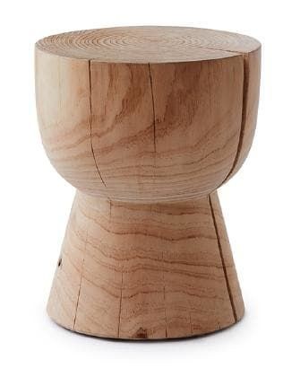 Phenomenal Aldi Copyright Claim The Mark Tuckey Eggcup Stool Has A Andrewgaddart Wooden Chair Designs For Living Room Andrewgaddartcom