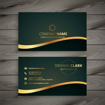 11 Fresh Png Visiting Card Background Gallery Company Business Cards Business Card Logo Design Graphic Design Business Card